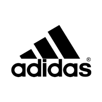 Adidas Cricket Equipment